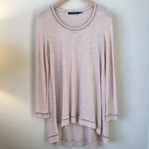 Tops - By Together | layering tee